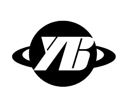 青州市益邦机械设备有限公司