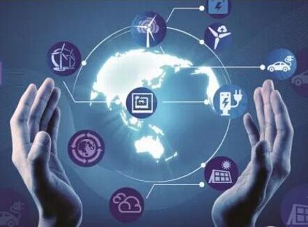 智能包装将释放超2000亿市场需求!