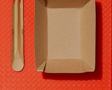 食品包装的探索任重道远