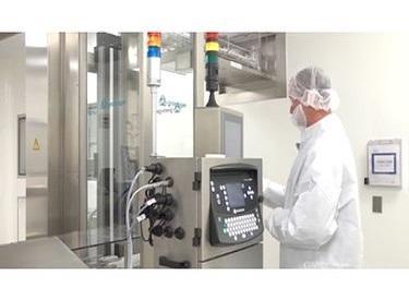 Seqirus投资1.4亿美元扩建北卡罗来纳州的疫苗填充制造设施
